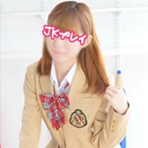 横浜オナクラで働く女の子の声